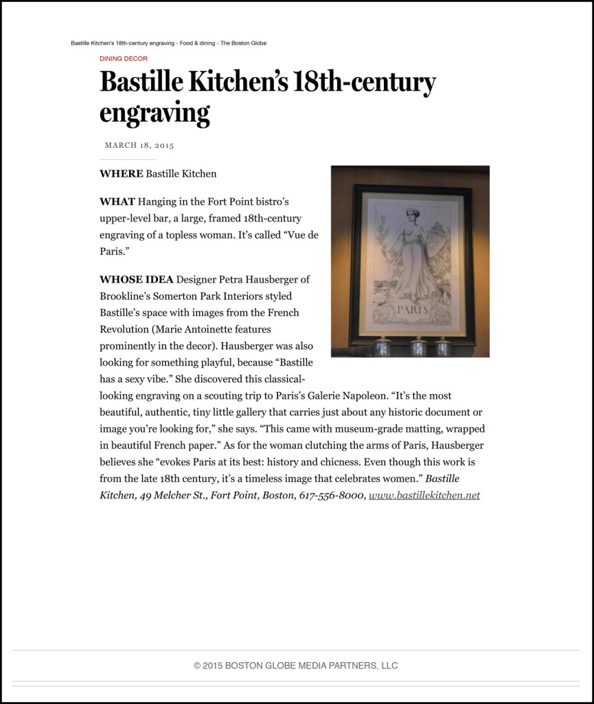 Bastille_Kitchen_article_01